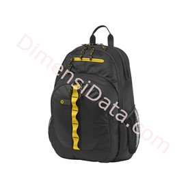 Jual HP 15.6  Inch Sport BackPack [F3W17AA]
